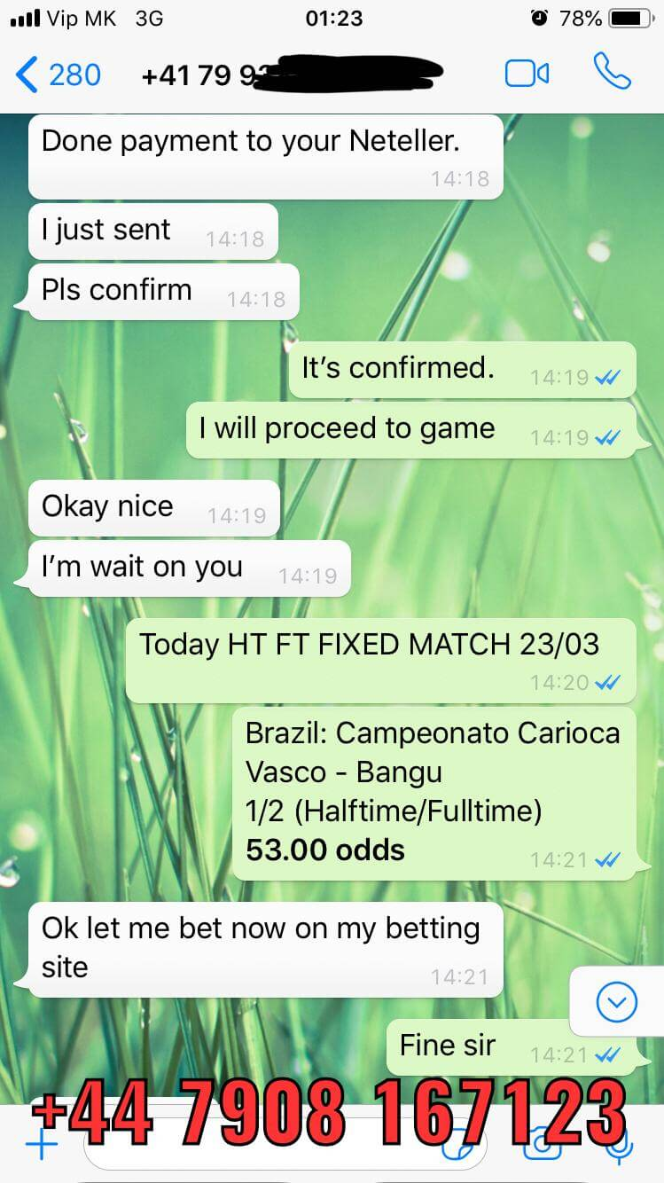 BEST FIXED MATCHES HT FT 23 03