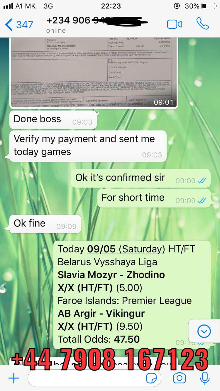 HT FT FIX MATCHES SURE WIN 09 05
