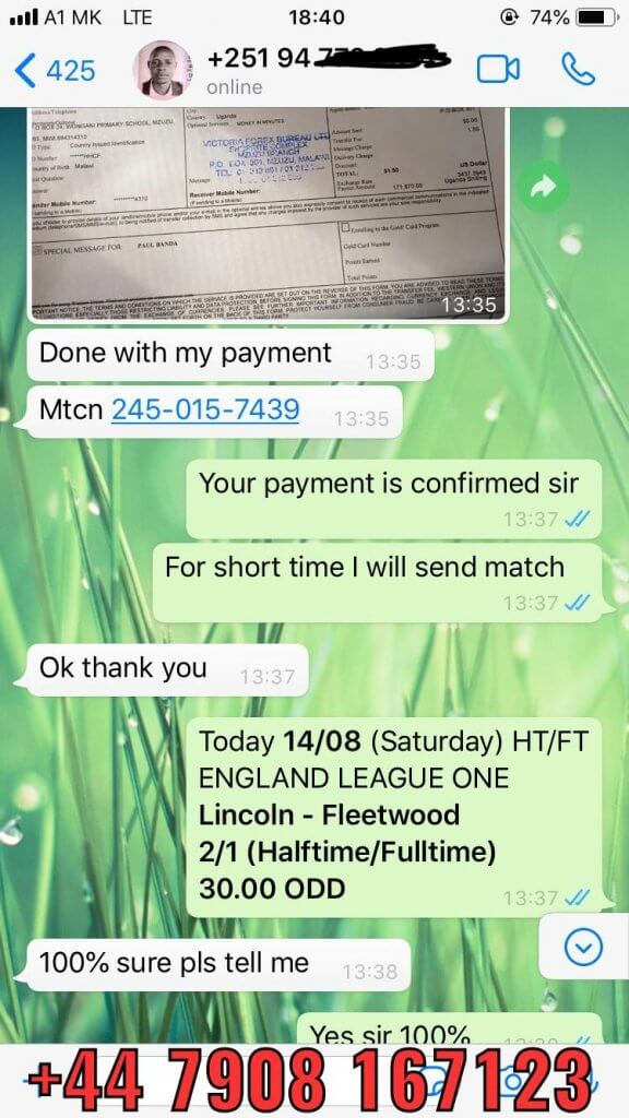 fixed matches ht ft won 14 08 soccer