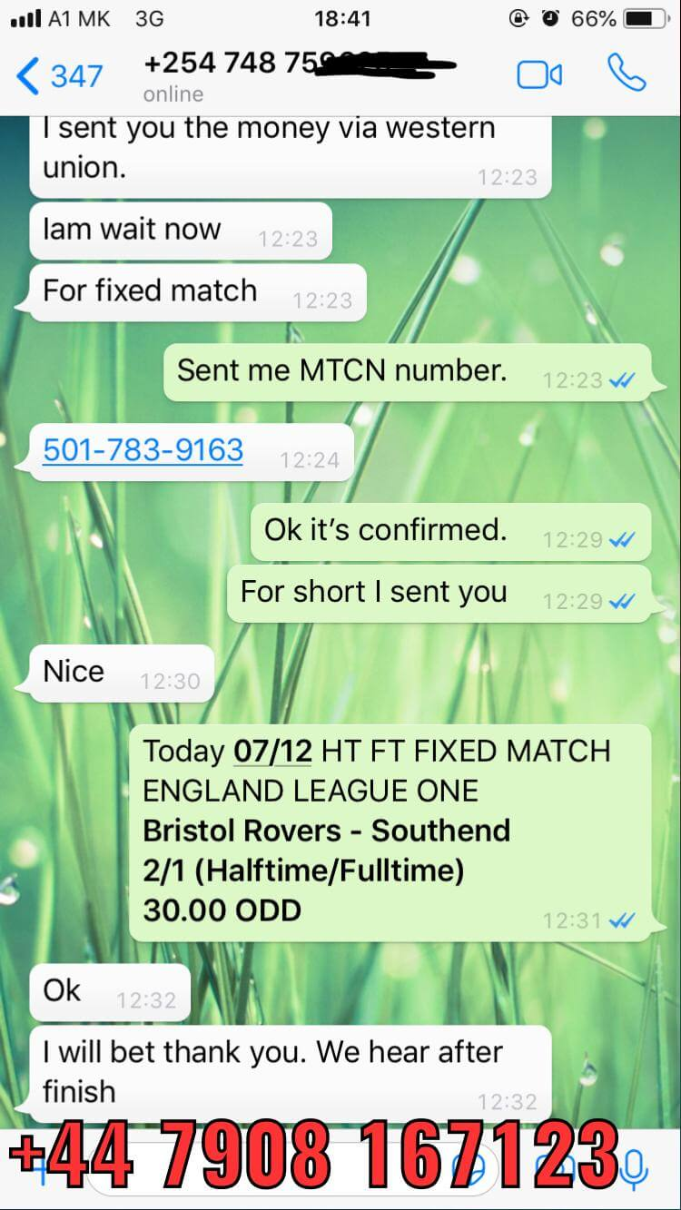 ht ft 21 fixed match won 07 12