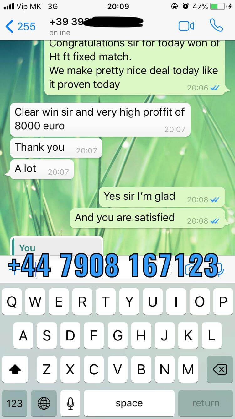 ht ft fixed matches 12 21 41 odd