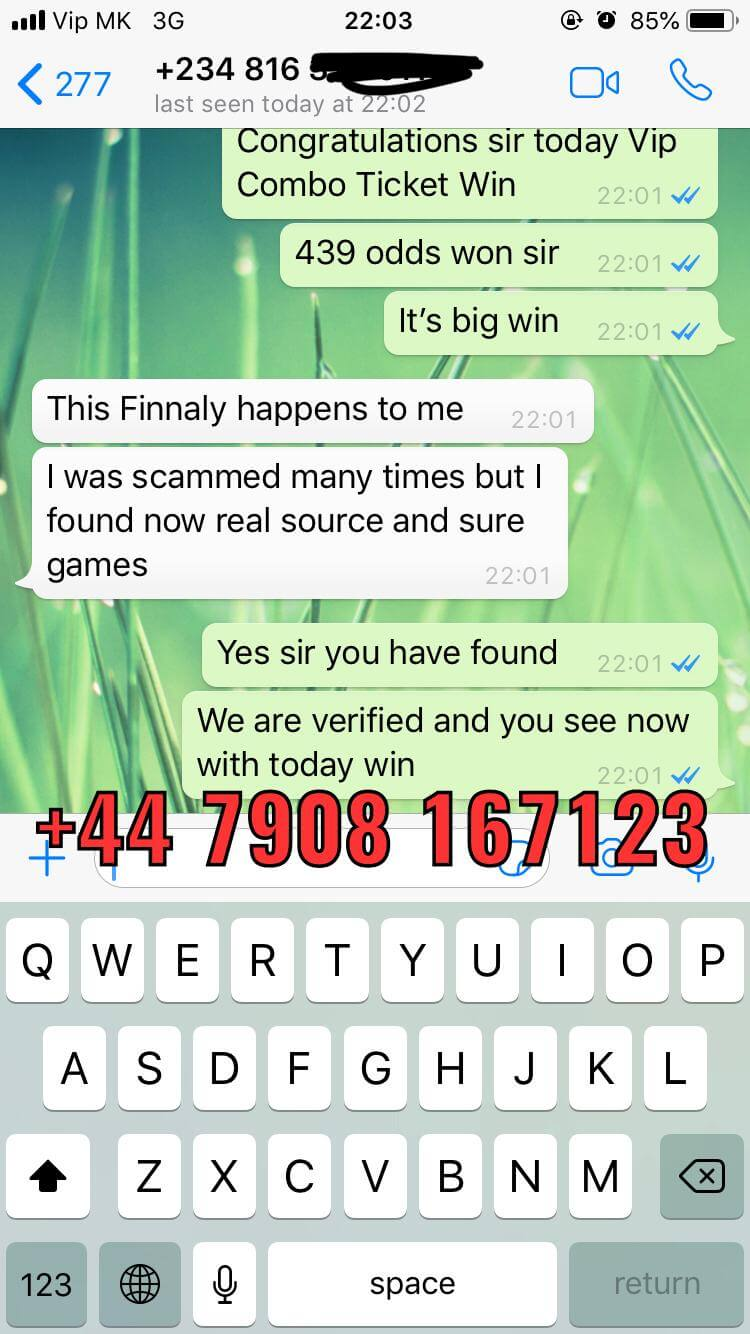 Betting King Fixed Matches Sure Tips Save Bets