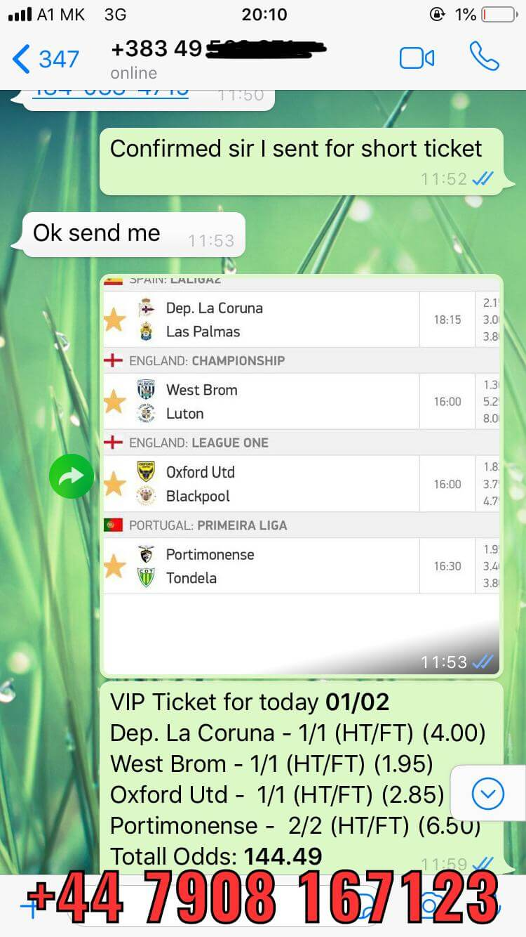 WhatsApp vip ticket proof 01 02