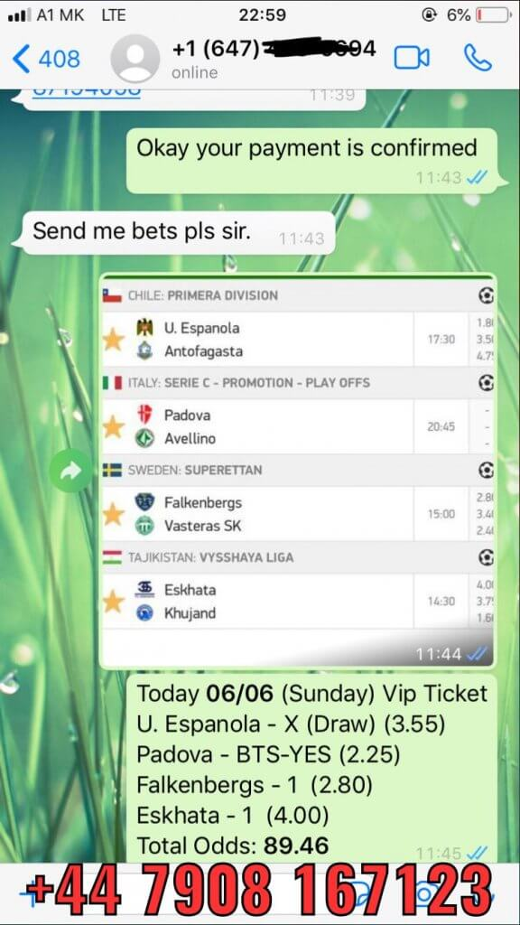 combined betting tips 1x2 solobet 06 06